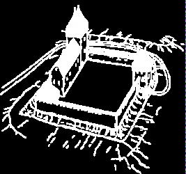 Castrum bene Egyesület